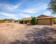 629 S Camino Saguaro --, Apache Junction image