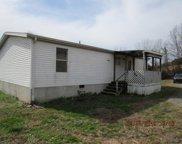 361 Billingsley Rd, Sweetwater image
