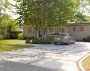 510 Raven Avenue, Miami Springs image