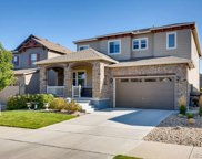 14896 Rider Place, Parker image