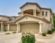 11000 N 77th Place Unit #2069, Scottsdale image