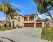 23022 Cotati Court, Moreno Valley image