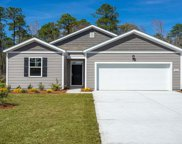 2710 Zenith Way, Myrtle Beach image