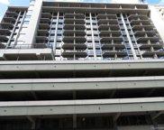 1850 Ala Moana Boulevard Unit 425, Honolulu image