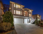 2915 Keets Drive, Coquitlam image