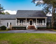 8704 Middleton Point Lane, Edisto Island image
