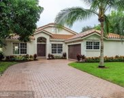 5524 NW 41st Ter, Coconut Creek image