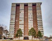3131 E Alameda Avenue Unit 906, Denver image