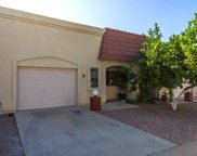 1951 N 64th Street Unit #6, Mesa image