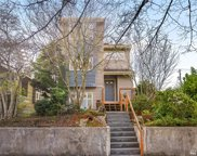 5221 35th Ave SW, Seattle image