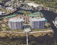 6504 Bridge Water Way Unit 306, Panama City Beach image