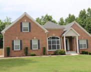 3844 Frostberry Fall Place, Bethlehem image