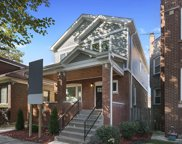 5134 North Troy Street, Chicago image