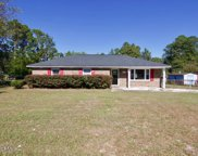 5201 Lord Byron Road, Wilmington image