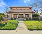 525   N Angelina Drive, Placentia image
