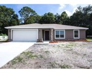 410 Lisa Ann Ct, Plant City image