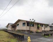1639 Koele Street, Hilo image