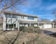 23750 State Line Road, Louisburg image