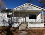 1949 Pine Canyon Rd, Tooele image