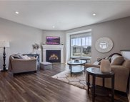 8113 Central Park Way N, Maple Grove image