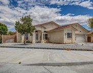 65710 FLORA Avenue, Desert Hot Springs image