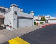 9228 N 47th Lane, Glendale image