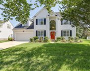 2837 Livingston Loop, South Central 2 Virginia Beach image