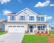 147 Oyster Landing Drive, Sneads Ferry image