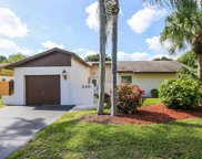 349 NW 40th Terrace, Deerfield Beach image