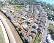 160 Kahoma Village Unit Home # 15, Lahaina image