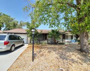 198 Olympic  Circle, Vacaville image