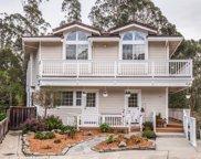 200 Helen Ct, Santa Cruz image