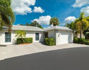 1324 Moonmist Drive Unit B-10, Siesta Key image