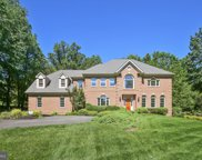 1194 Windrock   Drive, Mclean image