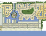 Lot 106 W Palms Dr., Myrtle Beach image