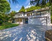 8515 Ansell Place, West Vancouver image