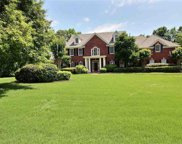 2616 Twin Hawks, Collierville image