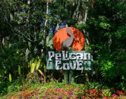 1629 Pelican Cove Road Unit 138A, Sarasota image