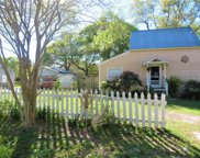 6709 S Himes Avenue, Tampa image