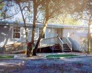 1164 Bayview Lane, Port Orange image