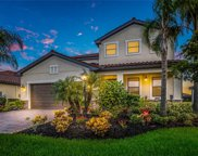 13619 American Prairie Place, Lakewood Ranch image