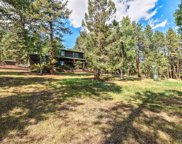 13713 S Wamblee Valley Road, Conifer image