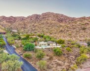 8220 N Charles Drive, Paradise Valley image