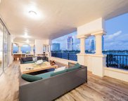 7121 Fisher Island Dr Unit #7121, Fisher Island image