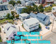 120 Taylor Ave  Avenue, Beach Haven image