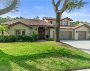 2540 Anderson Drive W, Clearwater image