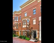 1723 W Belmont Avenue Unit #A, Chicago image