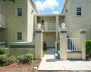 1630 SE Green Acres Circle Unit #103, Port Saint Lucie image