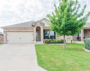 1312 Fawn Lily  Drive, Temple image