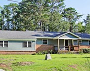 3008 Fairway Road, Morehead City image